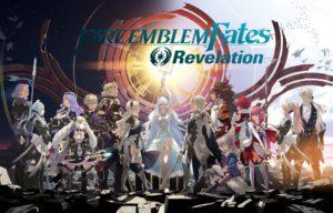 Fire_Emblem_Fates_Revelation_jaquette