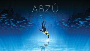 abzu_0000b