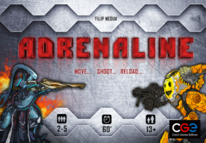 adrenaline_0005