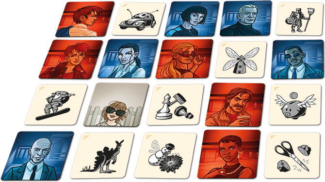 codenames_pictures_0001