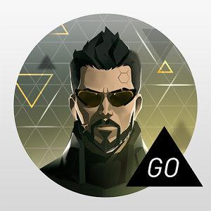 deus_ex_go_logo