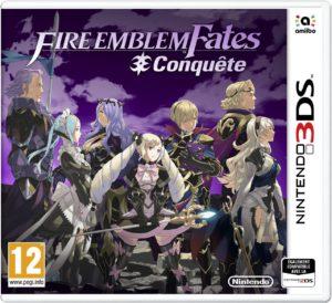 fire_embleme_fates_conquete_box