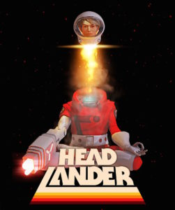 headlander_boite