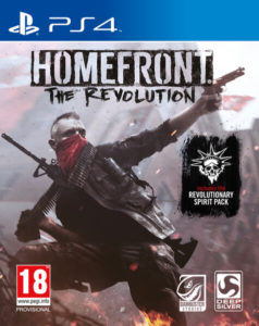 jaquette_homefront_the_revolution
