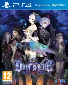 odin_sphere_leifthrasir_jaquette