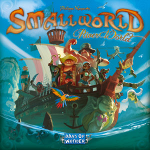 smallworld_river_world_boite