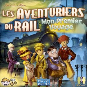 les_aventuriers_du_rail_mon_premier_voyage_boite