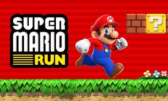 Super Mario Run, le futur blockbuster de Nintendo sur iOS