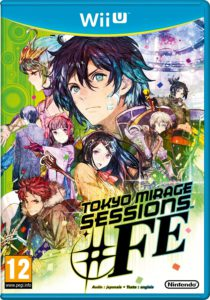 tokyo_mirage_sessions_jaquette