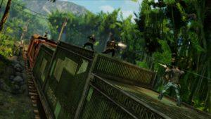 uncharted-2-train-shootout