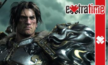 World of Warcraft : Legion - Les armes prodigieuses