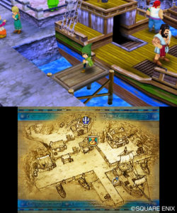 dragon_quest_7_001
