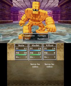 dragon_quest_7_002