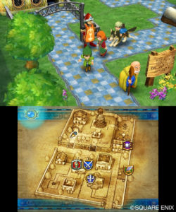 dragon_quest_7_003