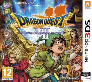 dragon_quest_7_jaquette