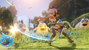dragon_quest_heroes_2_01