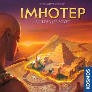 imhotep_boite