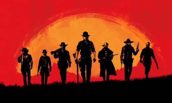 Red Dead Redemption 2 : Chapeaux, bisons, et bottes de cuir