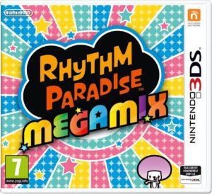 rhythm_paradise_megamix_jaquette