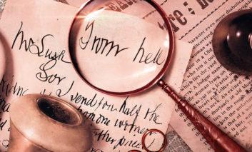 Live : Lançons-nous dans une nouvelle enquête de Sherlock Holmes Détective Conseil