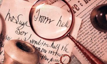 Live : Sherlock Holmes Détective Conseil