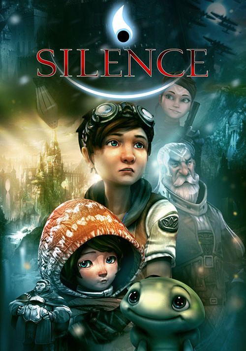 silence_jaquette