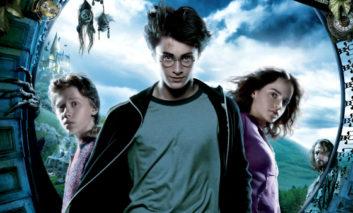 Live : Harry Potter: Hogwarts Battle