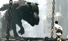 The Last Guardian : Doit-on se laisser apprivoiser ?