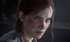 The Last of Us Part II annoncé