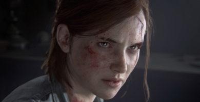 The Last of Us Part II annoncé