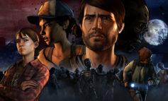 The Walking Dead : Nouveau moteur, ça tourne (en rond)