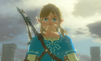 Zelda : Breath of the Wild en 2 vidéos