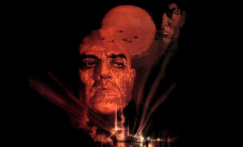 Apocalypse Now : le jeu vidéo porté par Coppola