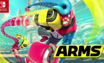 Arms : Boxe élastique