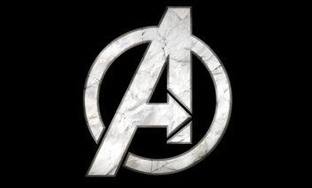 Les Avengers réassemblés par Square Enix, Crystal Dynamics et Eidos Montréal