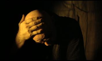 Apocalypse Now : Le Kickstarter fait plouf mais le voyage se poursuit
