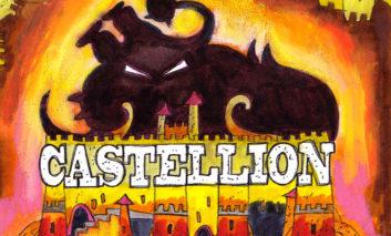 Live : Castellion