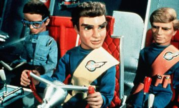 Live : Thunderbirds à la rescousse