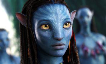 Ubisoft retrouve Avatar