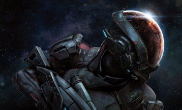 Mass Effect Andromeda : le champ de stéroïdes