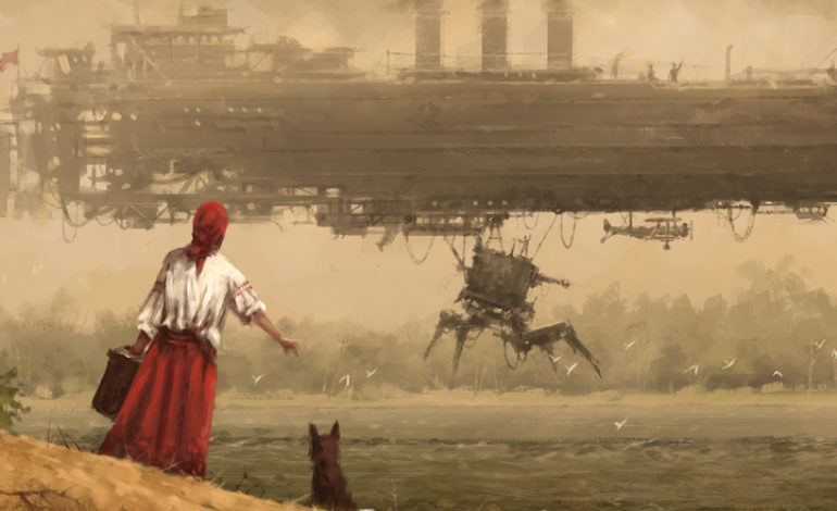 Scythe : Y a de l'extension dans l'air