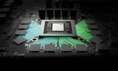 Xbox Scorpio : Les specs techniques dévoilées