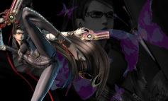 Bayonetta - Ma sorcière bien-aimée, plus belle que jamais