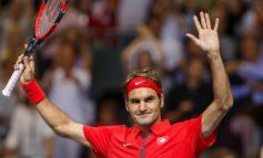 Tennis World Tour, un successeur à Top Spin 4 pour 2018