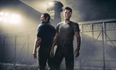 """A Way Out : """"A Tale of Two Cons"""""""