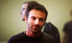 Raphaël Colantonio quitte Arkane Studios