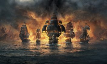 Skull & Bones : Black Flag sans assassins