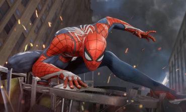 Spider-Man : Comme un air d'Arkham