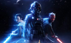 Star Wars Battlefront II : Du contenu gratuit dès décembre
