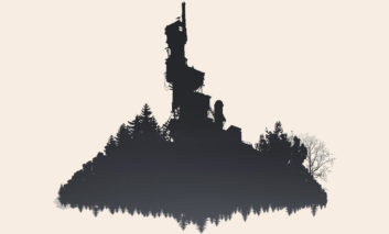 What Remains of Edith Finch : Un jeu d'art et de décès